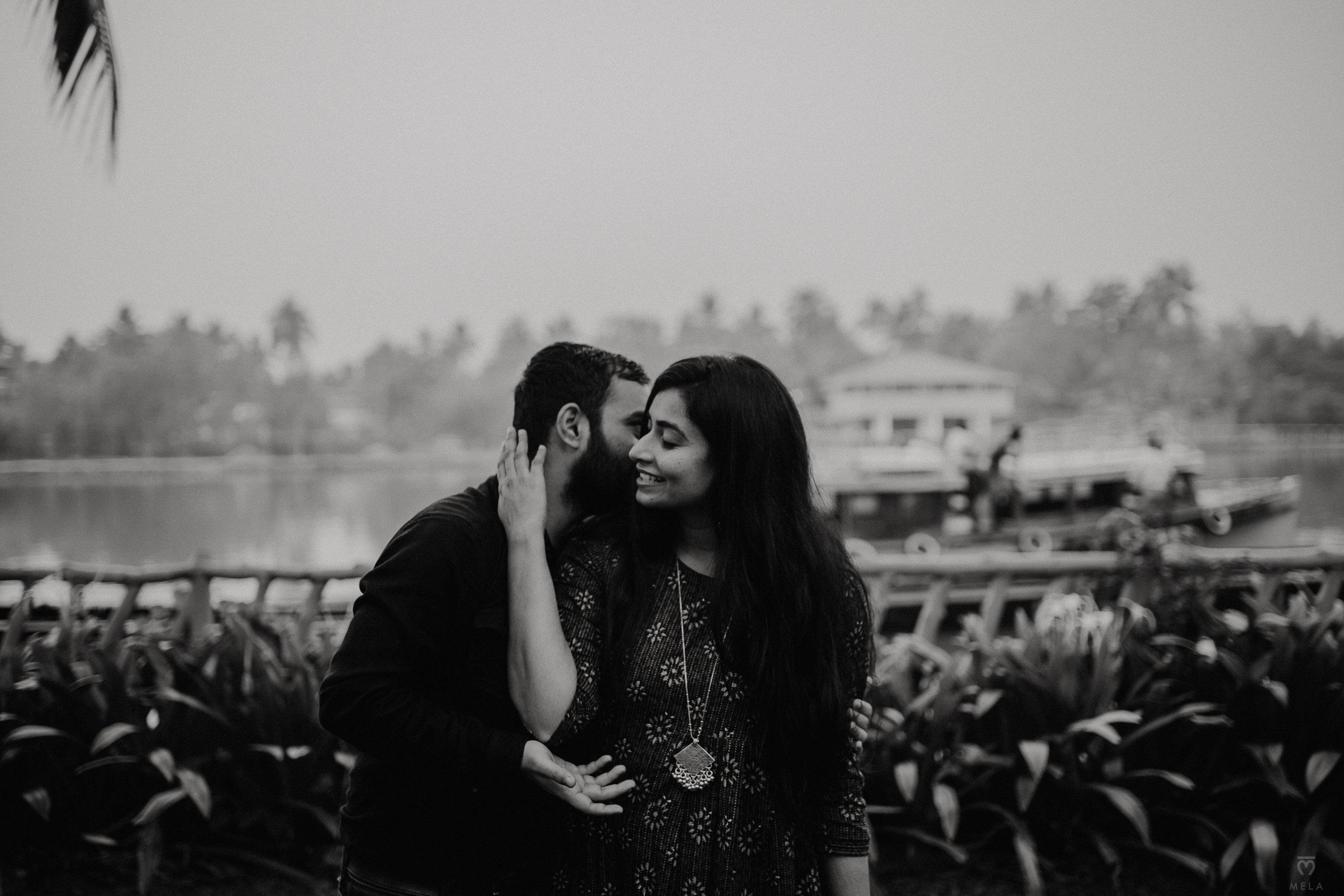 KeralaEngagement-1123.jpg