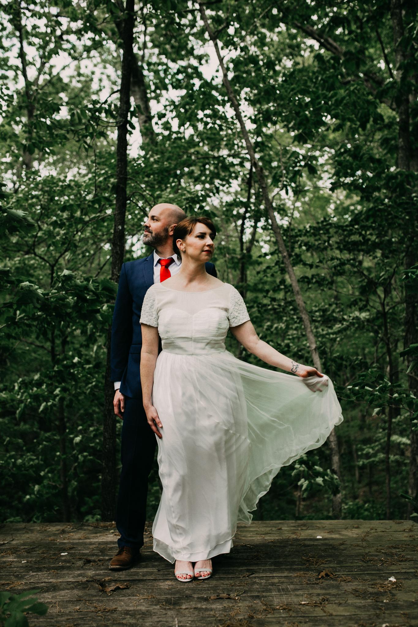 Midwest_Backyard_Wedding_MelaPhoto-0405.jpg