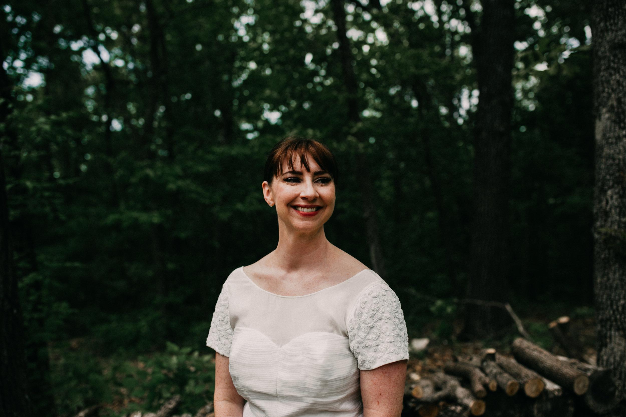 Midwest_Backyard_Wedding_MelaPhoto-0430.jpg