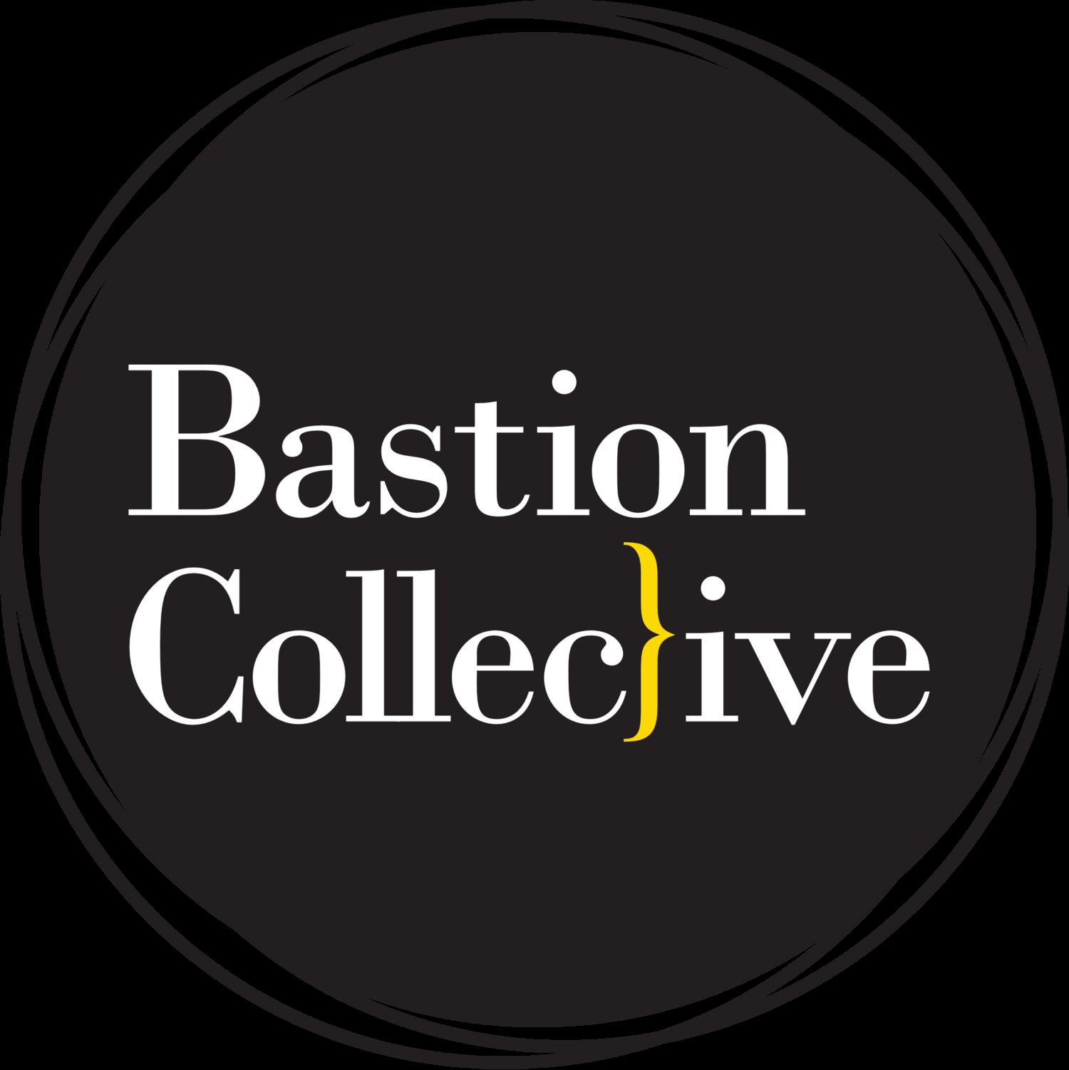 Bastion logo.png