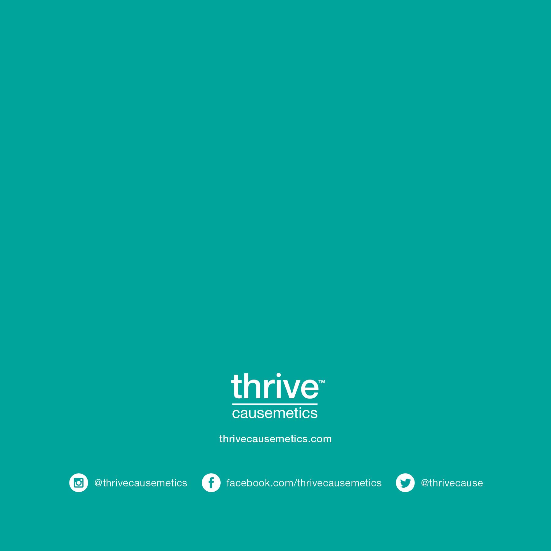 ThriveBrochure9.jpg