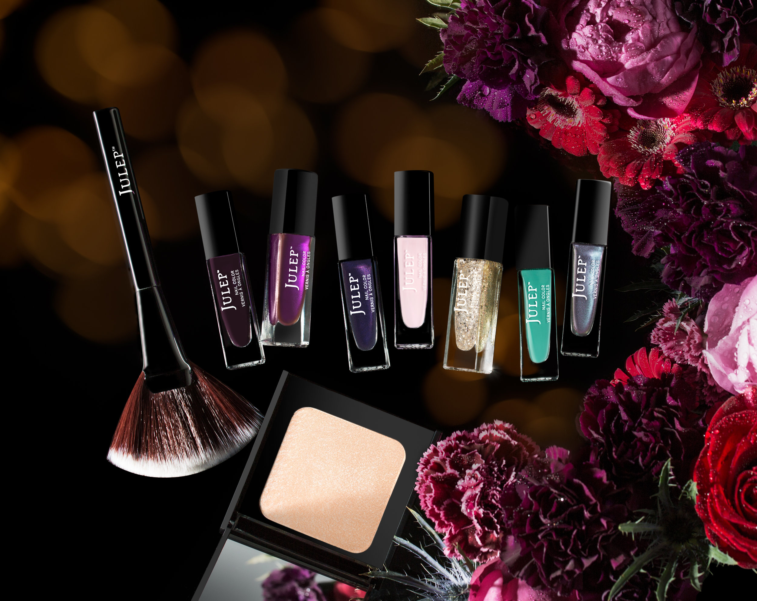 Julep-floral-collection_hero.jpg