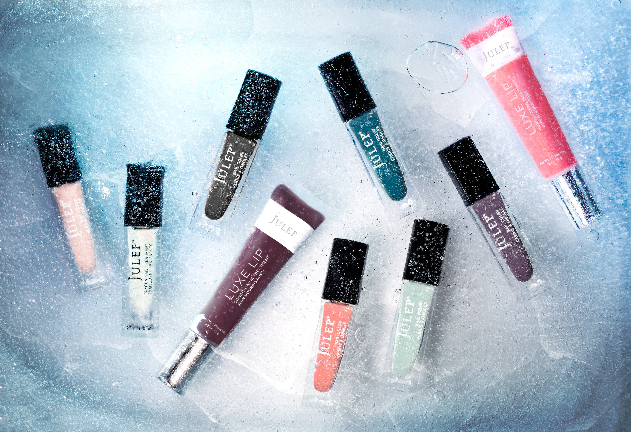 julep-ice-collection.jpg