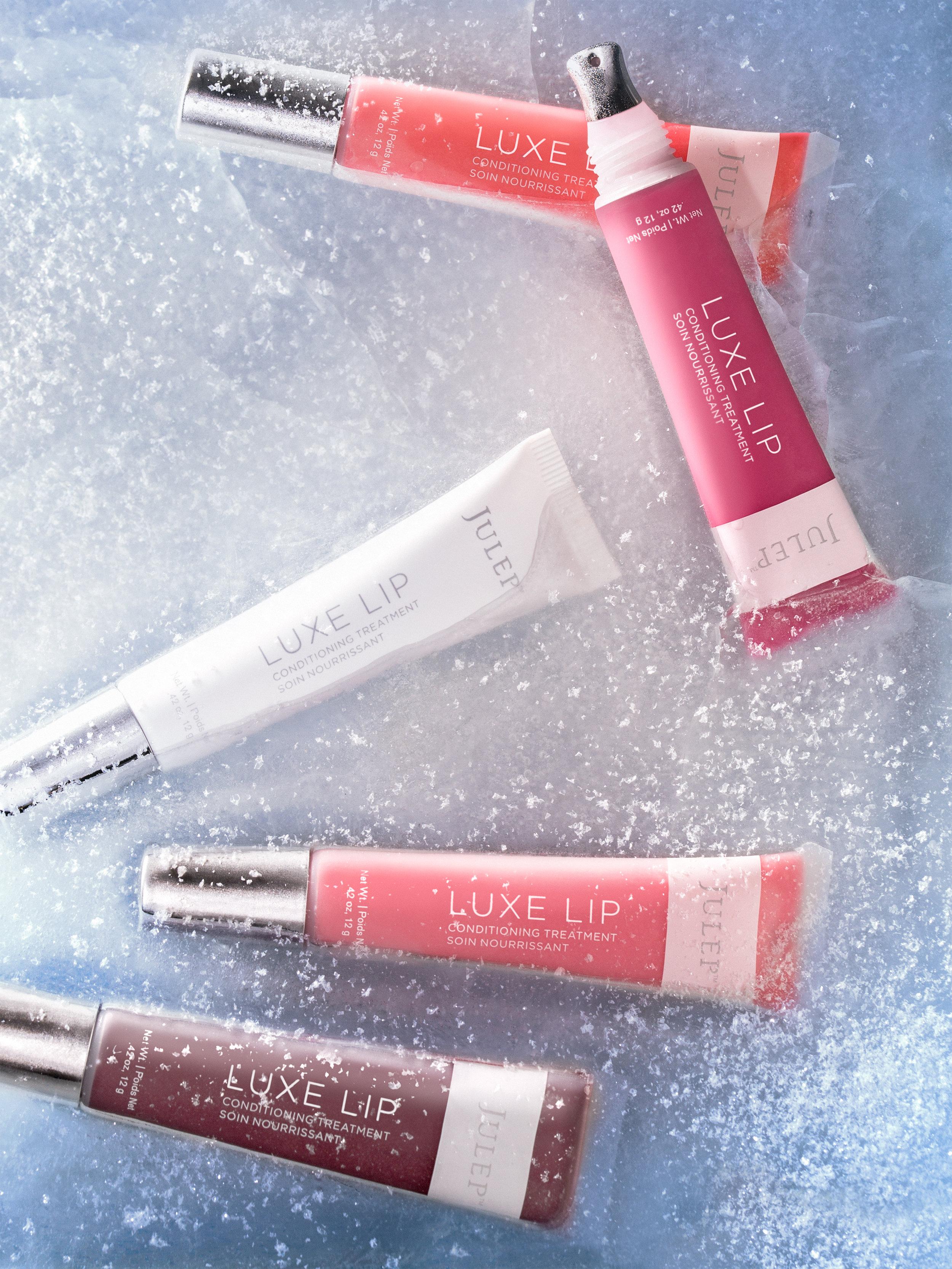 julep-luxe-lip-ice.jpg
