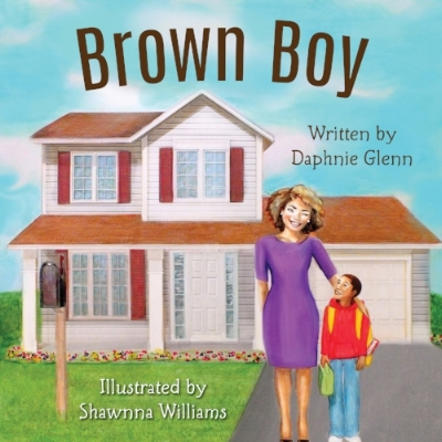 Cover_BrownBoy (1).jpg