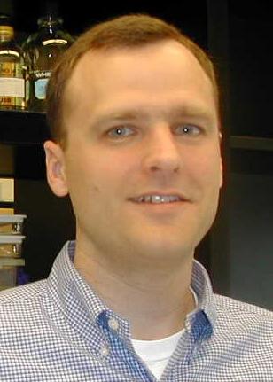 Sean Prigge