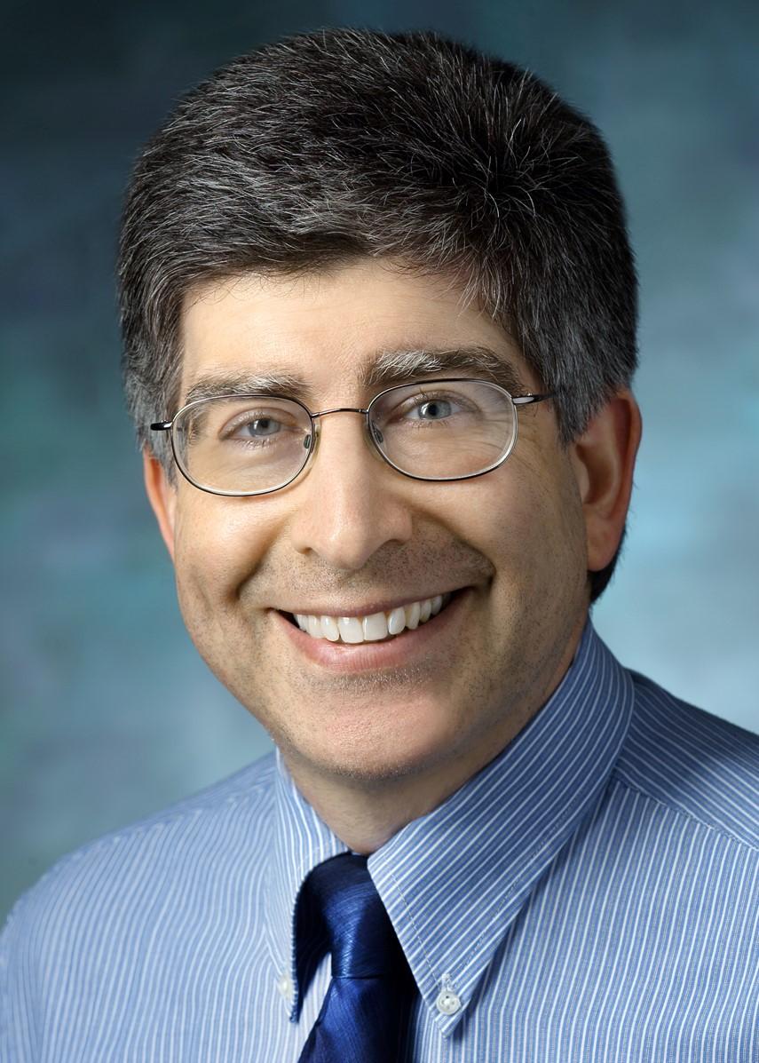 Professor  Neurosurgery  Neuroscience  Biological Chemistry