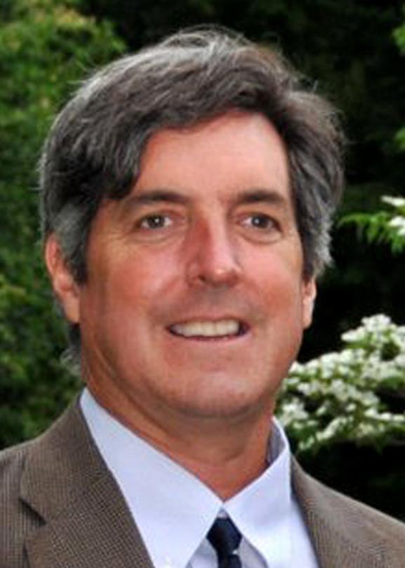 Alan Meeker