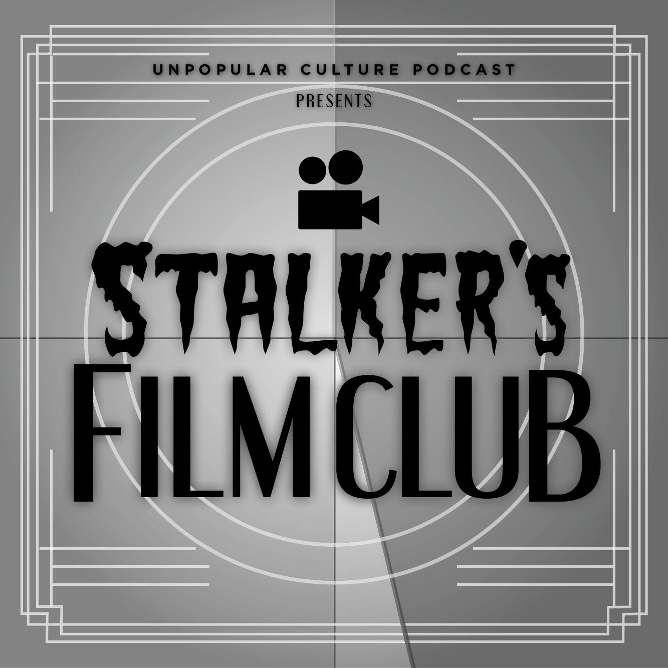 StalkersFilmClub-13.jpg