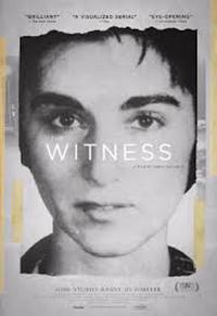 Witness.jpeg