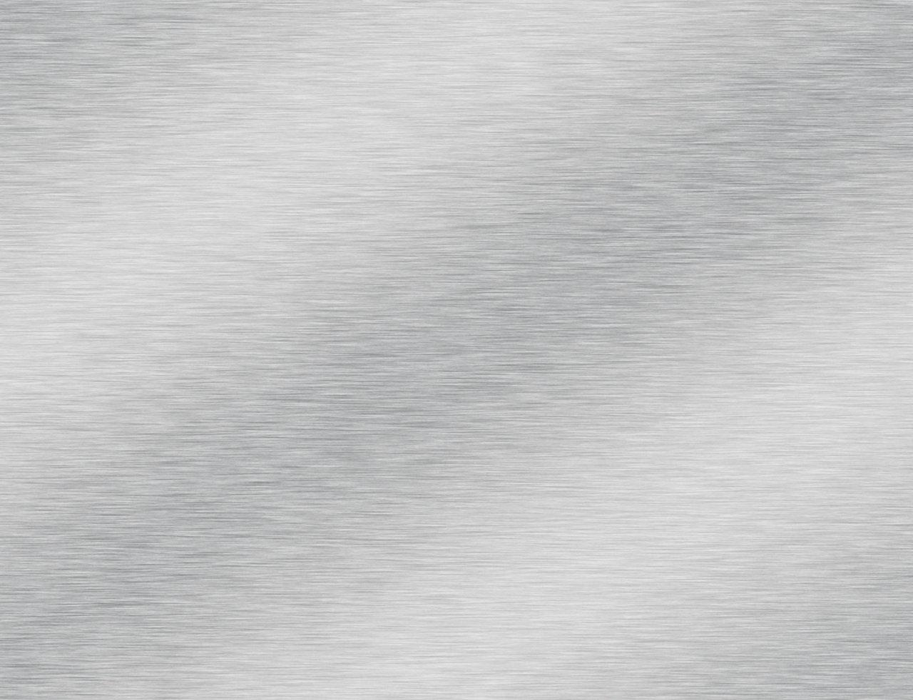 textures-wallpapers-my-brushed-metal-texture-by-jnuw-on-deviantart1.jpg