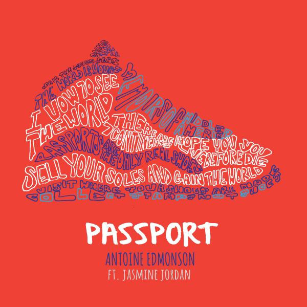 passportcover_red.jpg