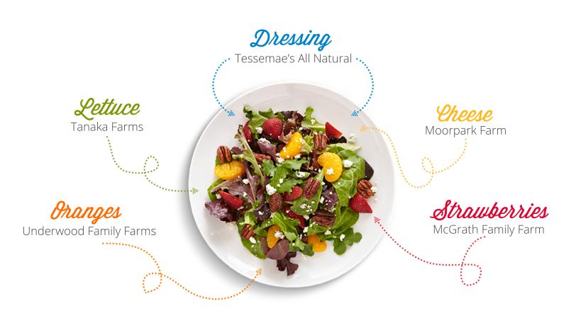 Tessemaes-food-truck-menu