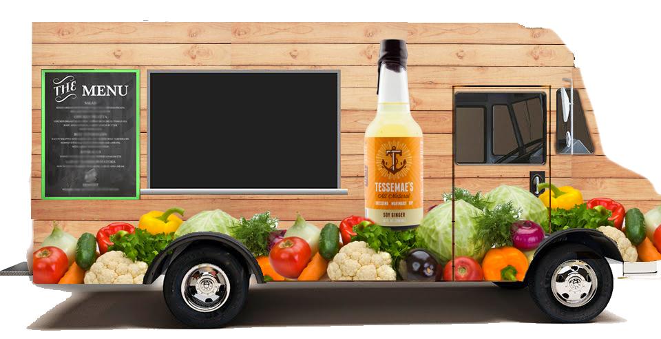 tessemaes-food-truck-wrap-serving-side