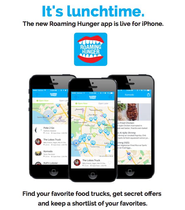 roaming-hunger-food-truck-week-la-email-blast