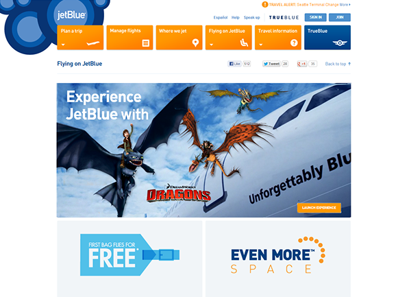 dreamworks-how-to-train-your-dragon-jetblue-web-graphic