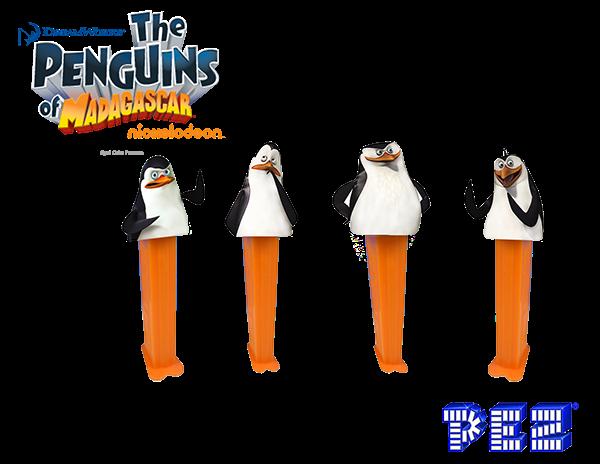 dreamworks-penguins-of-madagascar-pez-product-mockup