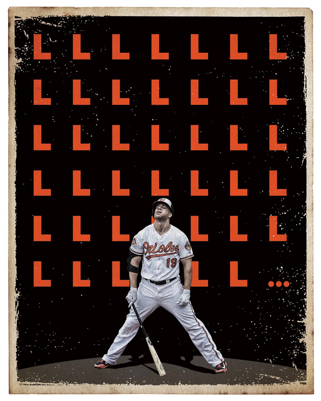Orioles_6-3-18_41-Losses.jpg