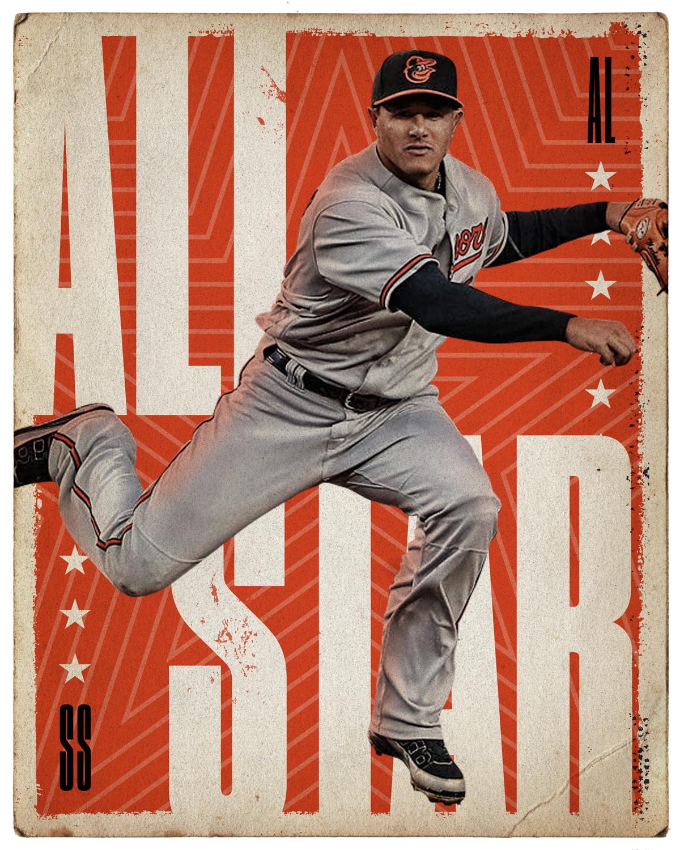 Orioles_All-Star_Machado_v2.jpg
