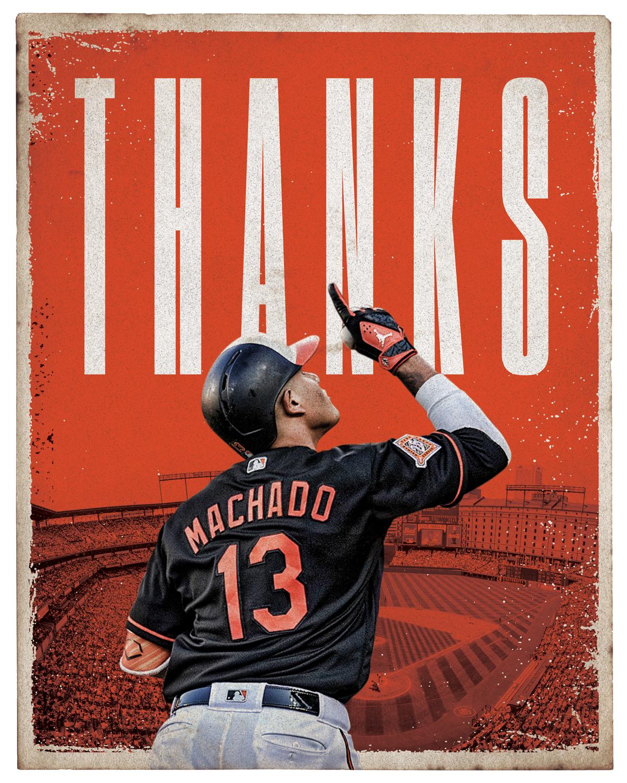 Orioles_7-18-18_Thanks-Manny.jpg