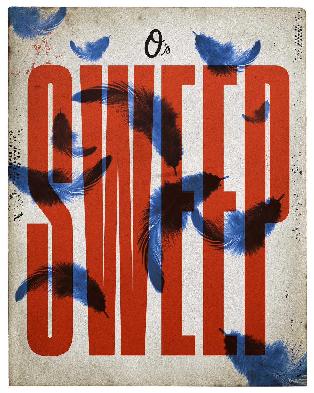 Orioles_8-30-18_TOR_SWEEP.jpg