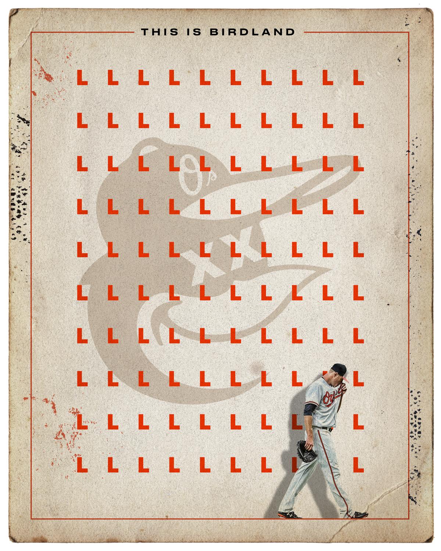 Orioles_9-9-18_100-Losses.jpg