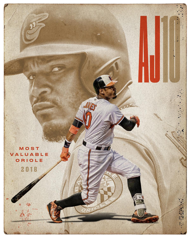 Orioles_9-29-18_AJ_MVP.jpg