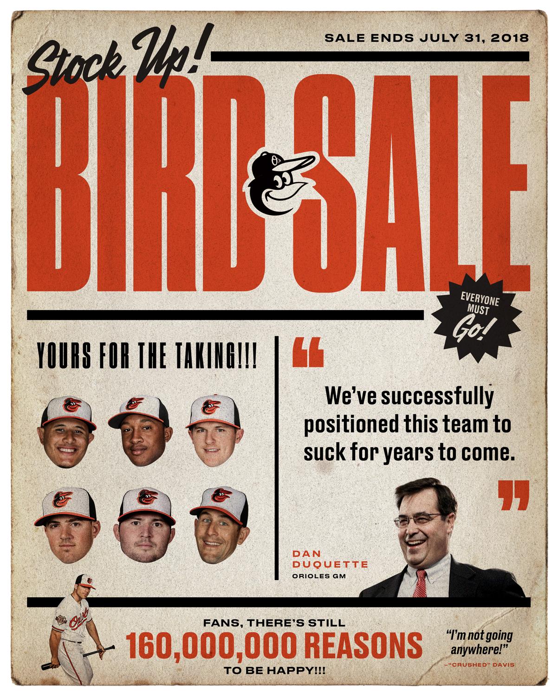 Orioles_7-31-18_Bird-Sale.jpg