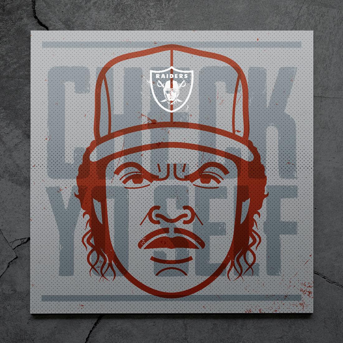 Canvas_Ice-Cube.jpg
