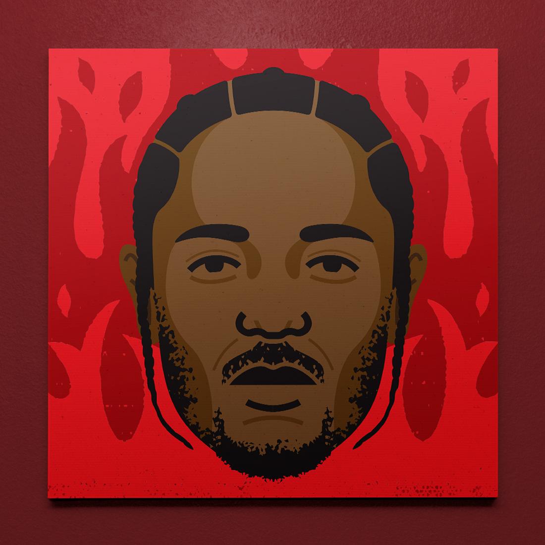 Canvas_Kendrick.jpg