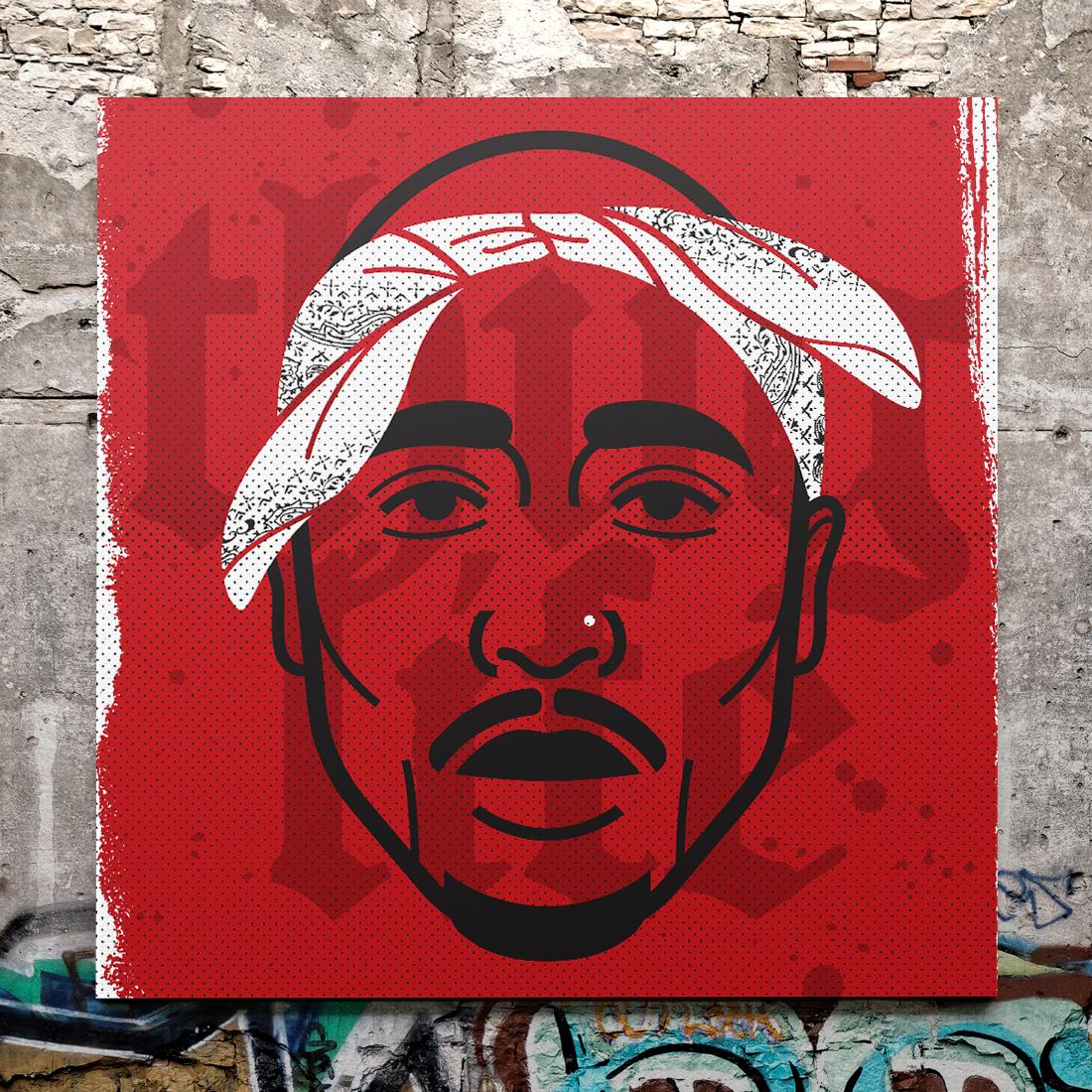 Canvas_Tupac.jpg
