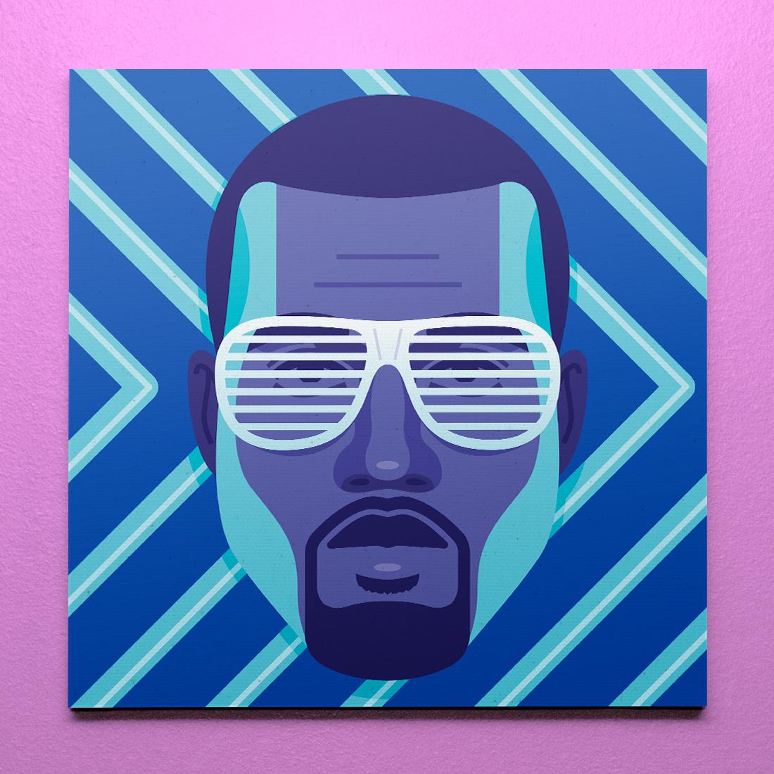 Canvas_Kanye_Glow_v2.jpg