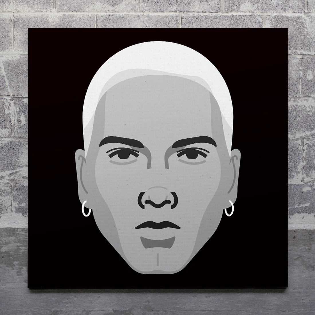Canvas_Eminem.jpg