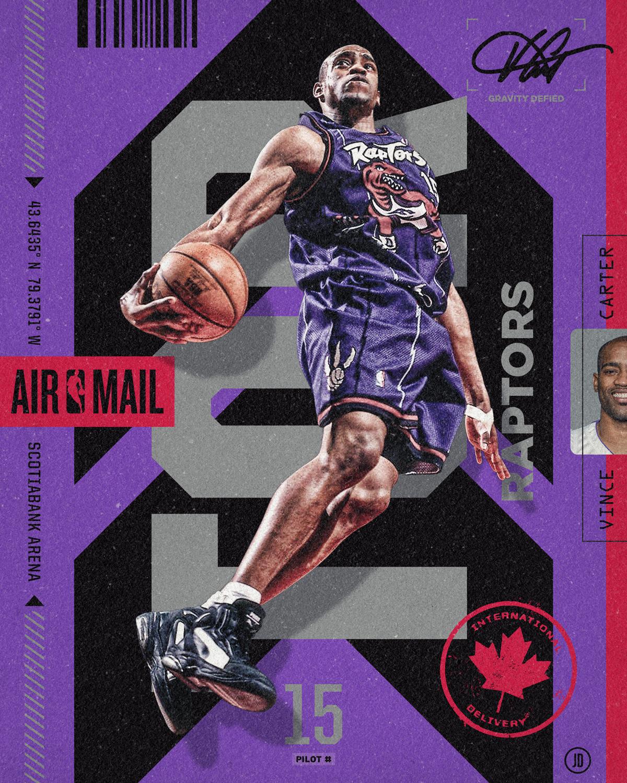 Air-Mail_Vince.jpg