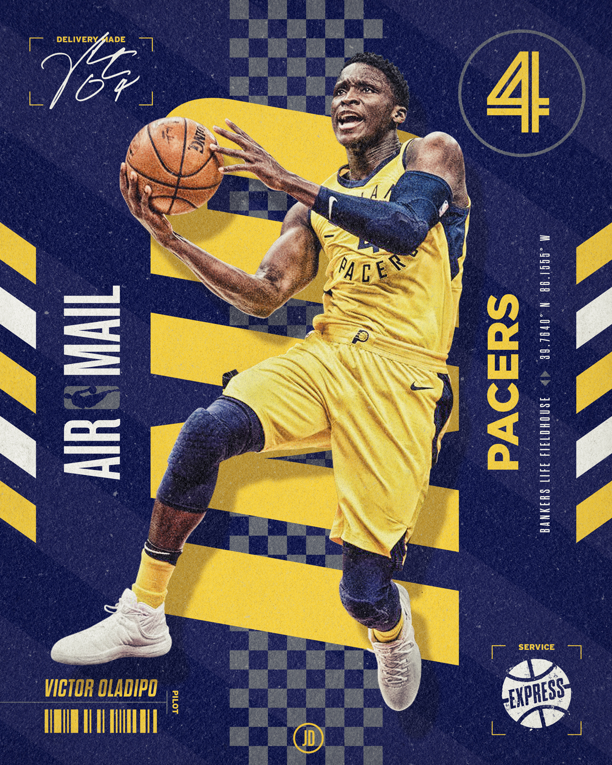 Air-Mail_Victor-Oladipo.jpg