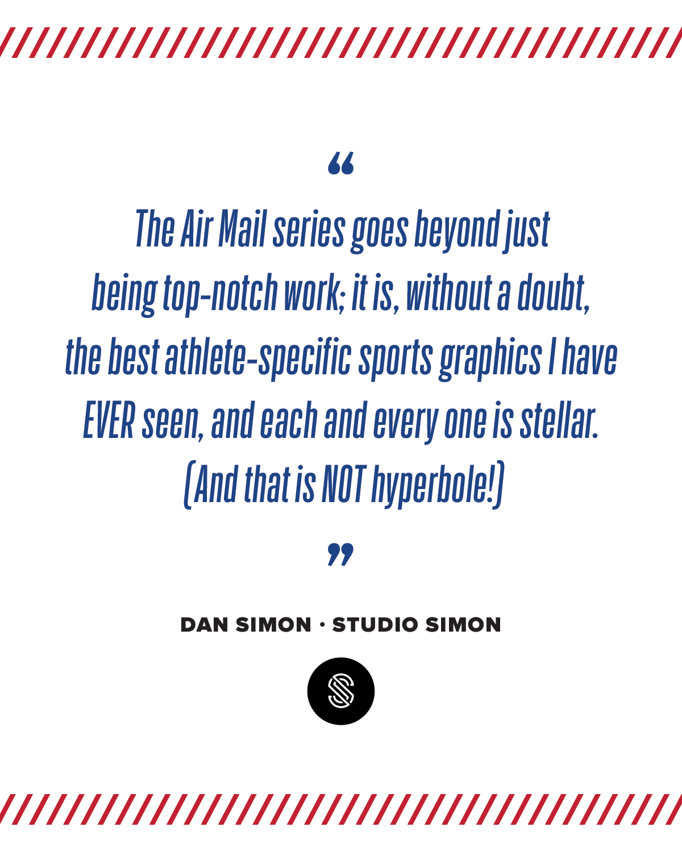 NBAAirMail_Studio-Simon_Quote.jpg
