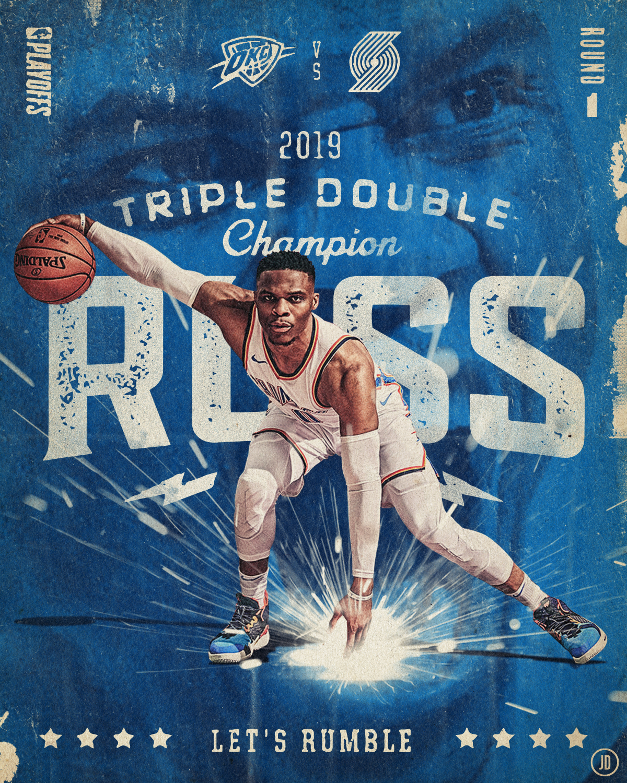 Russ_Playoffs_v2.jpg