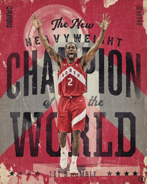 NBAChampion.jpg
