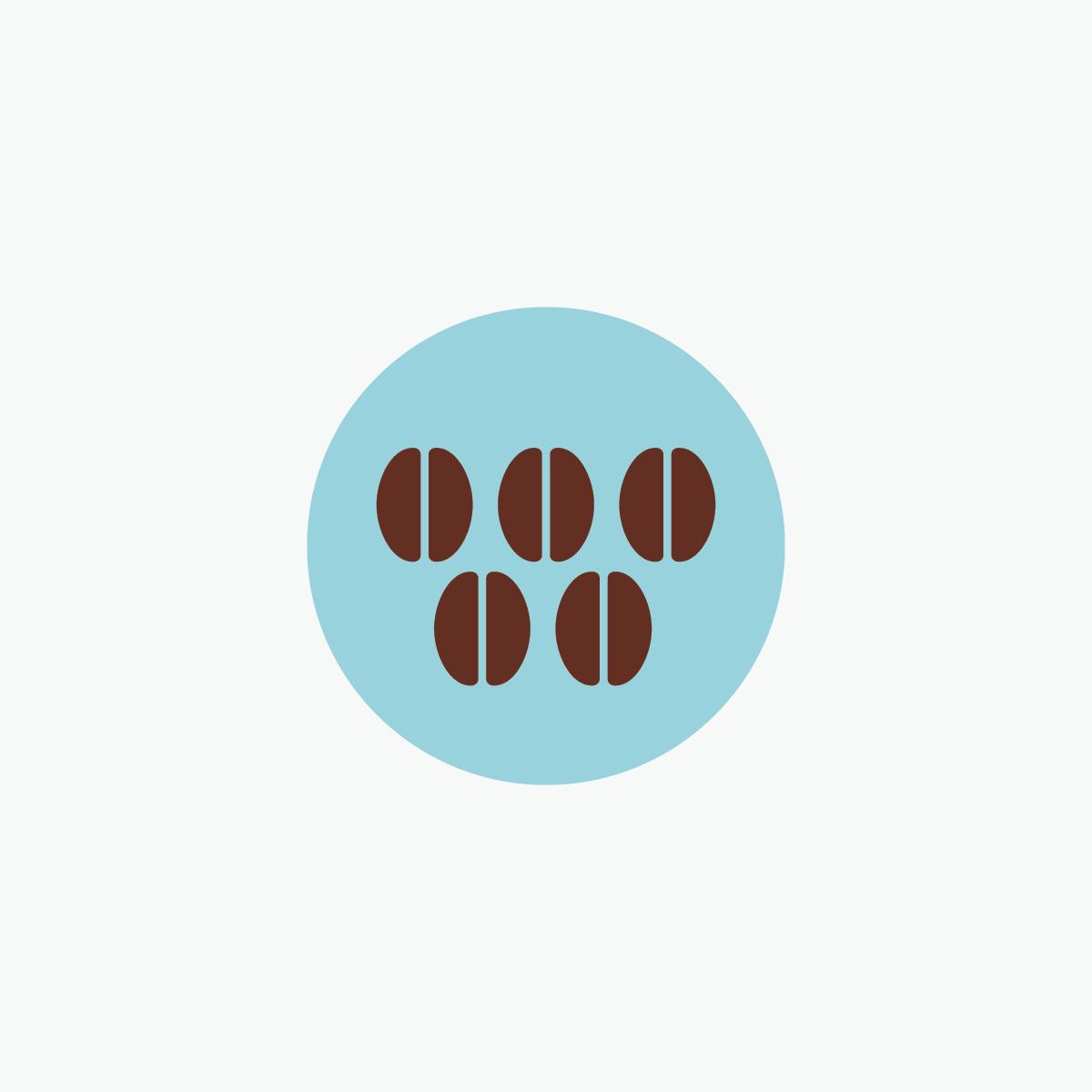 JD_Logos-01.png