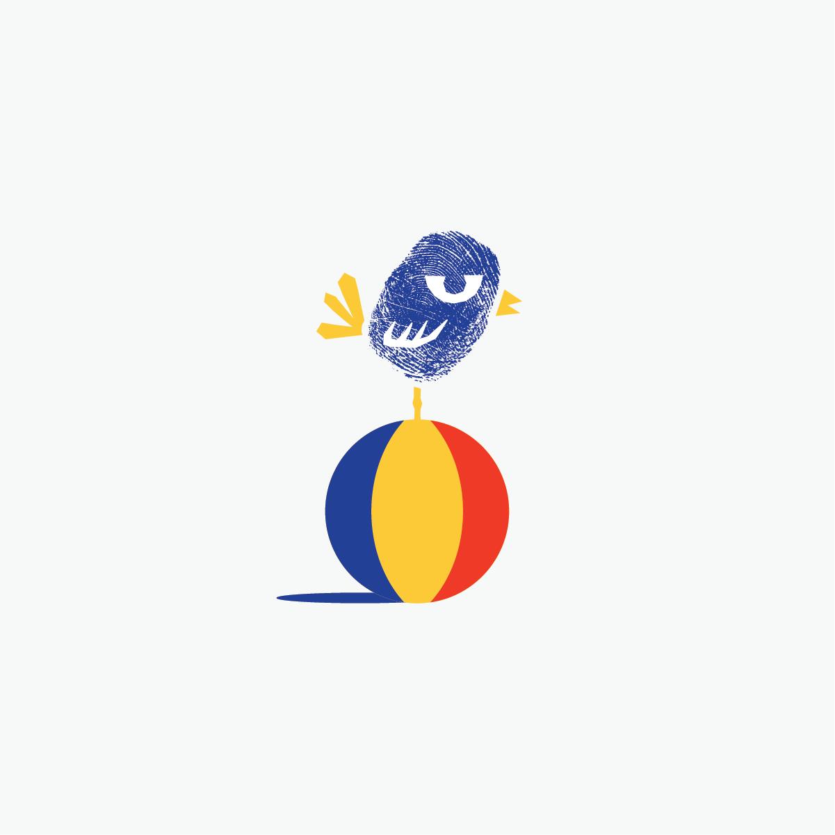 JD_Logos-21.png