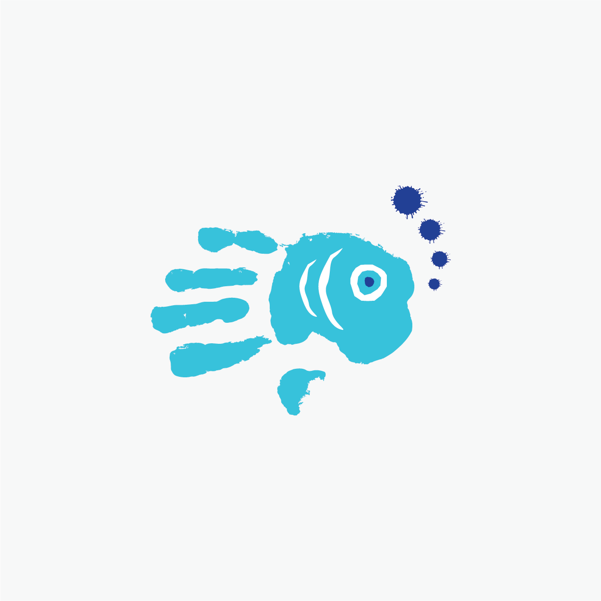 JD_Logos-22.png