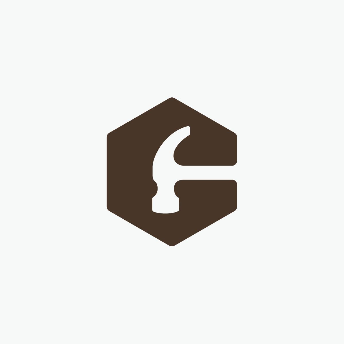 JD_Logos-05.png