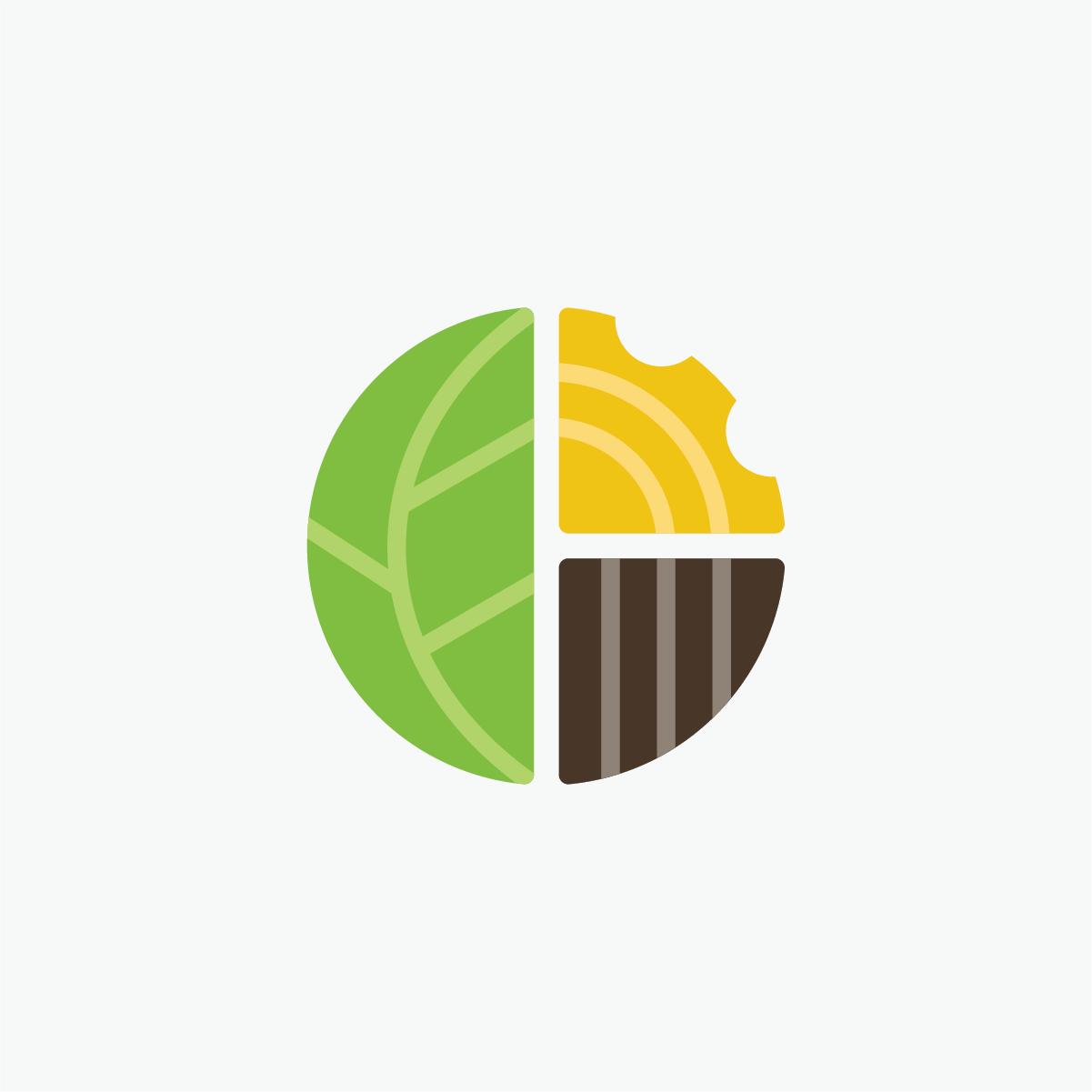 JD_Logos-04.png