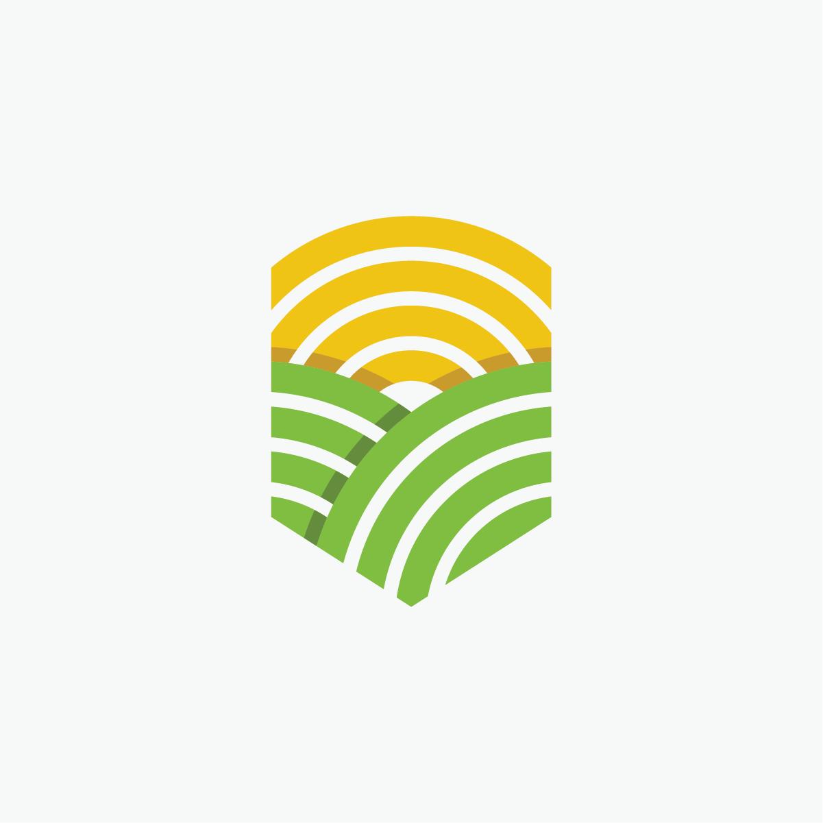 JD_Logos-03.png