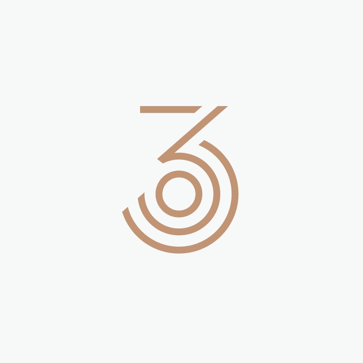 JD_Logos-13.png