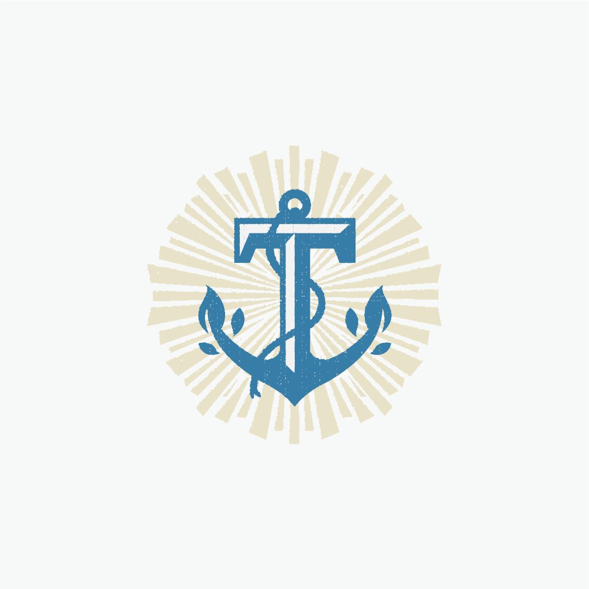 JD_Logos-29.png