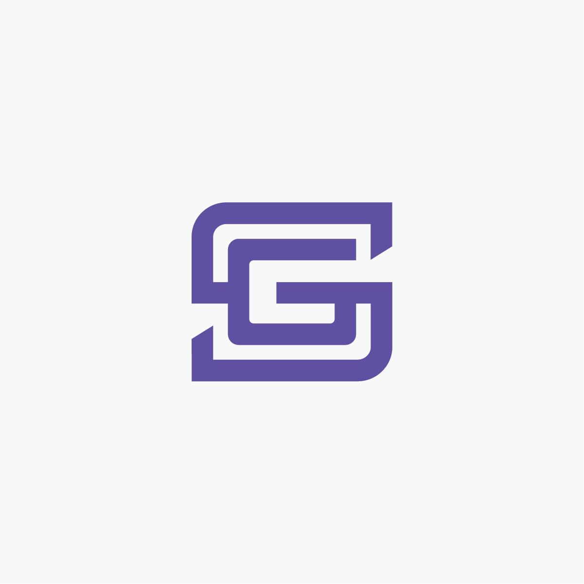JD_Logos-31.png