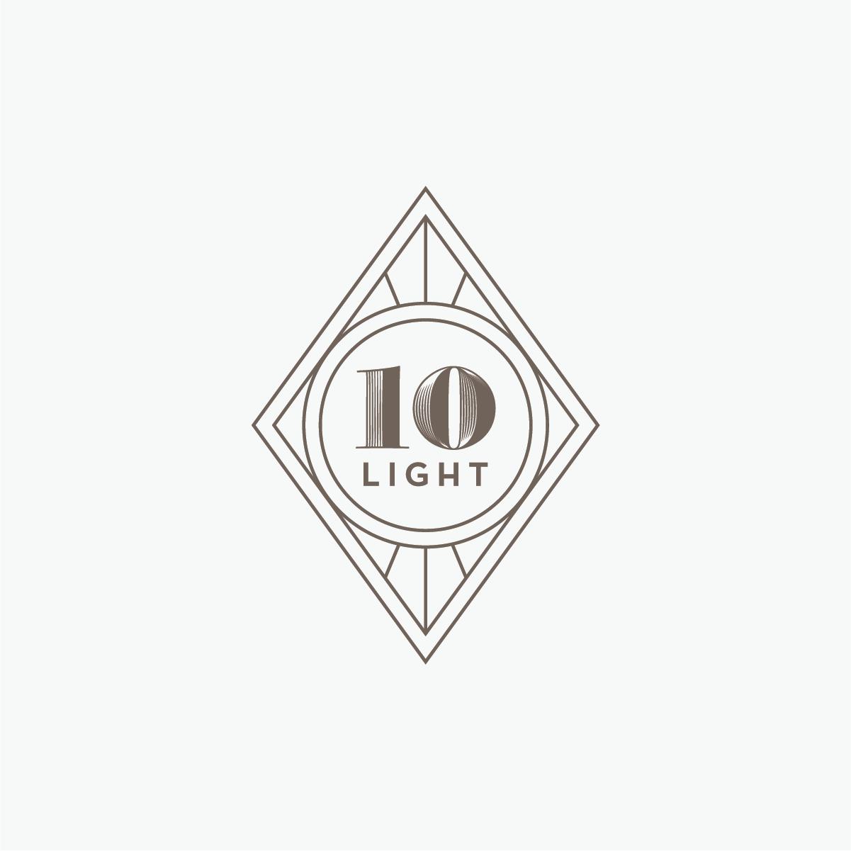 JD_Logos-16.png