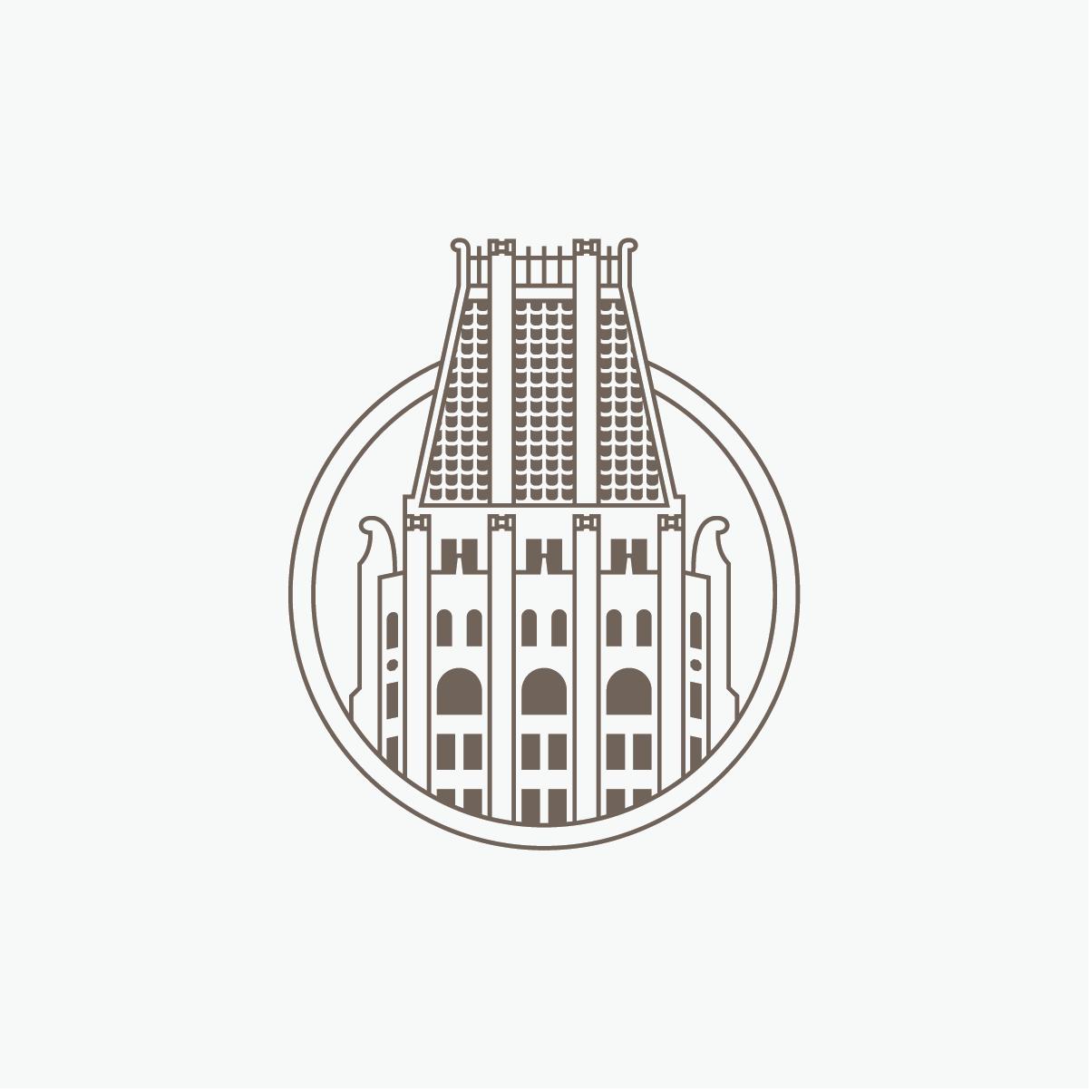 JD_Logos-15.png