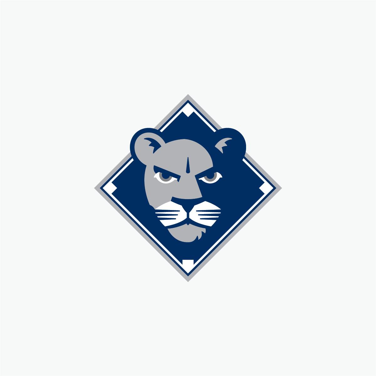 JD_Logos-20.png